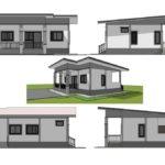 thaihomeidea_homeplan_homemodern_2019_0004_15