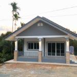 thaihomeidea_homeplan_ideahome_houseplan_homebuid_2019_007_1