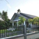 thaihomeidea_homeplan_ideahome_houseplan_homebuid_2019_007_3