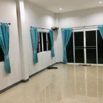thaihomeidea_homeplan_ideahome_houseplan_homebuid_2019_007_4