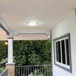 thaihomeidea_homeplan_ideahome_houseplan_homebuid_2019_007_7
