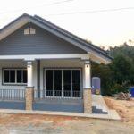 thaihomeidea_homeplan_ideahome_houseplan_homebuid_2019_007_cover