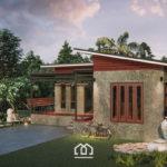 thaihomeidea_modern-house-plan-tm-design-2019-0001-1