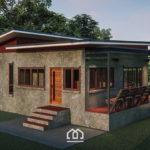 thaihomeidea_modern-house-plan-tm-design-2019-0001-3