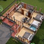 thaihomeidea_modern-house-plan-tm-design-2019-0001-4
