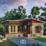 thaihomeidea_modern-house-plan-tm-design-2019-0001-5