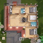 thaihomeidea_modern-house-plan-tm-design-2019-0001-6