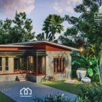 thaihomeidea_modern-house-plan-tm-design-2019-0001-cover