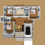 thaihomeidea_modernhome_homeplan_2019_0003_1