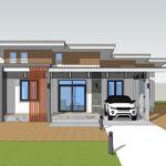 thaihomeidea_modernhome_homeplan_2019_0003_9