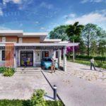 thaihomeidea_modernhome_homeplan_2019_0003_cover