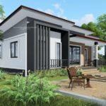 thaihomeidea_modernhome_houseplan_2019_0005_2