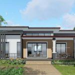 thaihomeidea_modernhome_houseplan_2019_0005_3