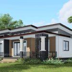 thaihomeidea_modernhome_houseplan_2019_0005_4