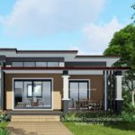 thaihomeidea_modernhome_houseplan_2019_0005_cover