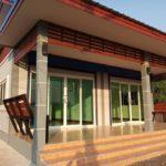 banidea_thaihomeidea_homebuild_2020_0001_1