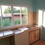 banidea_thaihomeidea_homebuild_2020_0001_12