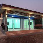 banidea_thaihomeidea_homebuild_2020_0001_17