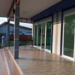 banidea_thaihomeidea_homebuild_2020_0001_18