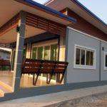 banidea_thaihomeidea_homebuild_2020_0001_2