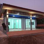 banidea_thaihomeidea_homebuild_2020_0001_3