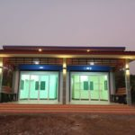 banidea_thaihomeidea_homebuild_2020_0001_5