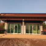 banidea_thaihomeidea_homebuild_2020_0001_6