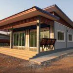 banidea_thaihomeidea_homebuild_2020_0001_9