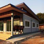 banidea_thaihomeidea_homebuild_2020_0001_cover