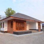 banidea_thaihomeidea_ideaban_homebuild_2020_003_1