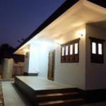 banidea_thaihomeidea_ideaban_homebuild_2020_003_10