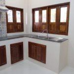 banidea_thaihomeidea_ideaban_homebuild_2020_003_11