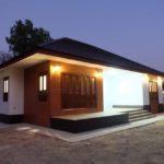 banidea_thaihomeidea_ideaban_homebuild_2020_003_13