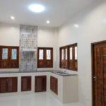 banidea_thaihomeidea_ideaban_homebuild_2020_003_14