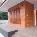 banidea_thaihomeidea_ideaban_homebuild_2020_003_15