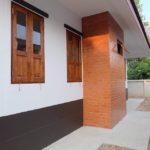 banidea_thaihomeidea_ideaban_homebuild_2020_003_17
