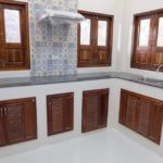 banidea_thaihomeidea_ideaban_homebuild_2020_003_18