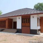 banidea_thaihomeidea_ideaban_homebuild_2020_003_6