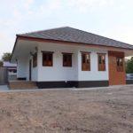 banidea_thaihomeidea_ideaban_homebuild_2020_003_7