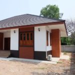 banidea_thaihomeidea_ideaban_homebuild_2020_003_cover