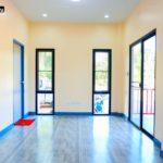 ideaban_thaihomeidea_modern_homebuild_2020_002_10