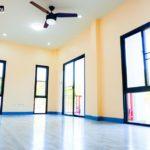 ideaban_thaihomeidea_modern_homebuild_2020_002_12