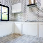 ideaban_thaihomeidea_modern_homebuild_2020_002_13