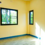 ideaban_thaihomeidea_modern_homebuild_2020_002_14
