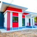 ideaban_thaihomeidea_modern_homebuild_2020_002_15