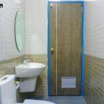 ideaban_thaihomeidea_modern_homebuild_2020_002_17