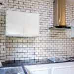 ideaban_thaihomeidea_modern_homebuild_2020_002_3
