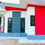 ideaban_thaihomeidea_modern_homebuild_2020_002_4