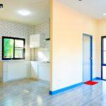 ideaban_thaihomeidea_modern_homebuild_2020_002_5