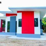 ideaban_thaihomeidea_modern_homebuild_2020_002_6